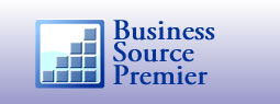 Business Source Premier (EBSCO)