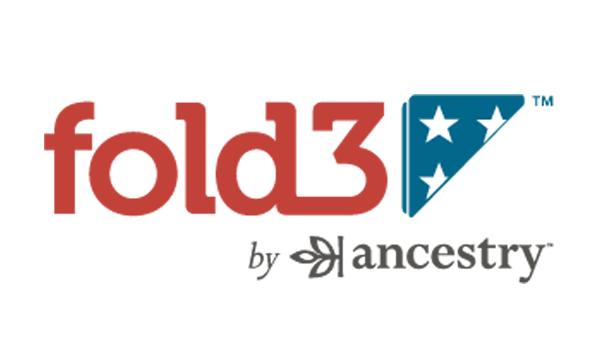 Fold3