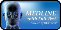 MEDLINE (EBSCO)