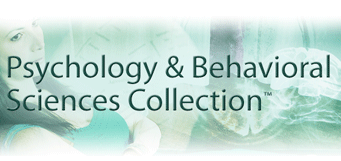 Psychology and Behavioral Sciences Collection (EBSCO)