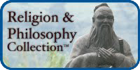 Religion and Philosophy Collection (EBSCO)