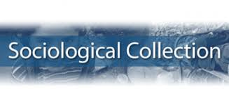 Sociological Collection (EBSCO)