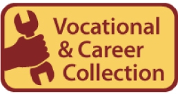 Vocational and Career Collection (EBSCO)